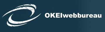 Billig linkbuilding - OkeiW logo